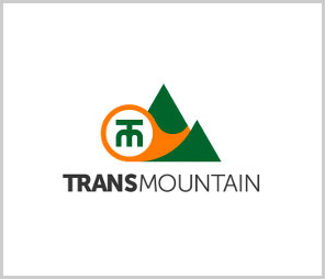Trans Mountain Logo